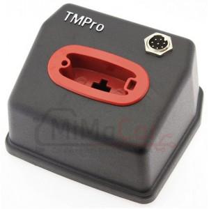 TMPro2 Box