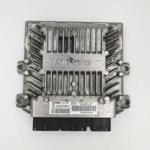 ECU Siemens 5WS40198E-T SID...