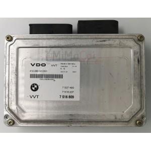 ECU VVT 7516809