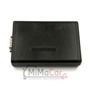 UPA-USB Programmer S -...