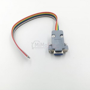 UPA-USB Test Cable
