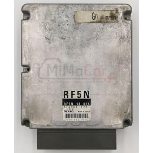 ECU RF5N 18 881 - 275800-6241