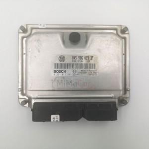 ECU Bosch 0281011241 -...